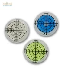 Wasserwaage Libelle 32 X 7 Mm 3er-set