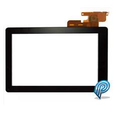 Para Amazon Kindle fuego 7 pulgadas de pantalla táctil digitalizador de reemplazo