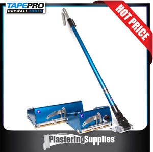TapePro Basic Flat Box Kit Includes 2 boxes and Extendable  Handle FHX