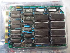 PRO-LOG 7710A-01 MEMORY PCB CARD,PCD=7710A-01,008,PLTYPE