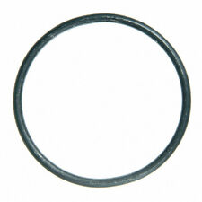 Fel-Pro 61402 Exhaust Pipe Ring Gasket Ford V6 3.0 engine Replace 2F1Z-5E241AA