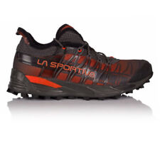 Chaussures de fitness, athlétisme et yoga gris La Sportiva pour homme