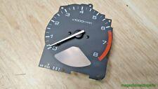 1994-1997 HONDA ACCORD METER INSTRUMENT tach rpm HR-0186-001 oem d46
