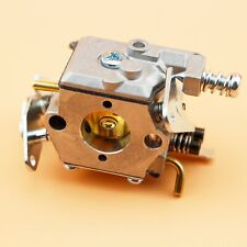 Carburetor Carb For Craftsman Chainsaw Poulan Sears Walbro WT-89 891 545081885