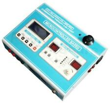 Physiogears 5 in 1 Combination Therapy Unit Physiotherapy Machine@ptm