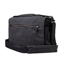 Tenba Cooper 15 Camera Bag