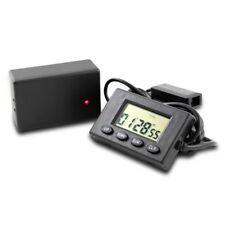 LAPTIMER SUZUKI RM 85/125/250/L ConStands a infrarossi