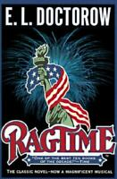 Ragtime by Doctorow, E. L.