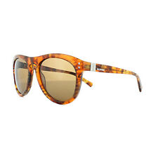 Valentino Sunglasses V686S 243 Havana Brown