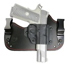 Flashbang IWB Holster – Prohibition Capone Series - 1911 (all lengths)