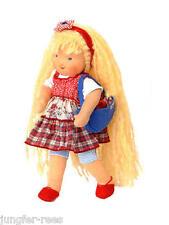 Käthe Kruse Waldorf Puppe Annalea 38048 NEU