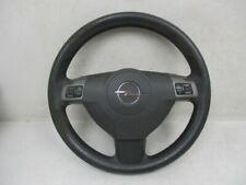 Volante Volante Multifunzione Opel Zafira B (A05) 1.9 CDTI 13231659,13111348