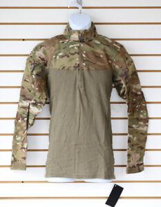 NWT Arc'teryx LEAF Assault Shirt LT - Multicam - Light Weight Combat Shirt