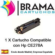 Toner compatible HP C278A M1530 M1536 P1566 P1606 HP78A