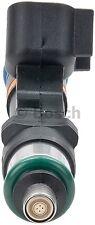 Bosch 62388 New Fuel Injector