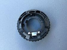 Mercedes Bmw Vw Audi D2S Xenon Brenner Haltering Halter Ring 1300290120