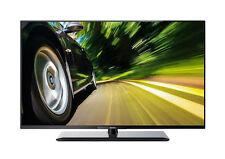 Fernseher mit DVB-S ohne Angebotspaket und 1080p max. Auflösung