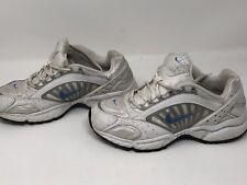 Nike Womens Running Shoes Size 8.5 Model # 050608 PAHB 2005