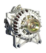 DB Electrical AFD0110 Aftermarket Alternator for Ford Lincoln 4.6L 5.4L Ford