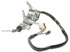 For 1995-2002 Suzuki Esteem Ignition Lock and Cylinder Switch SMP 91463DR 1998