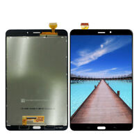LCD Screen Touch Digitizer For Samsung Galaxy Tab A 8.0 2017 T385 SM-T380 US