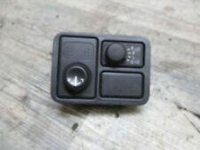 Nissan Almera N16 LWR Schalter  Spiegel Schalter (28)
