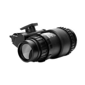 Latest Digital Night Vision Device NVG PVS18 Camcorder Video Photo Telescope FMA