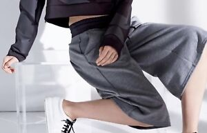Sweaty Betty Sul Luxe Colattes size S NEW RRP £85 SB62-B13