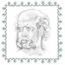 Will Oldham - Ask Forgiveness [CD]