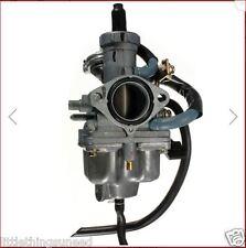 Honda,CRF150F,Replacement,Carburetor,03-07,fuel,system,restoration,