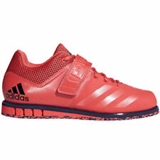 c8fdfdd4798 Weightlifting Shoes for Men