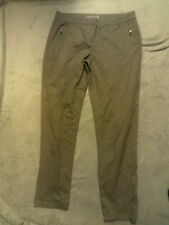 Unbranded Chinos 30L Trousers for Women