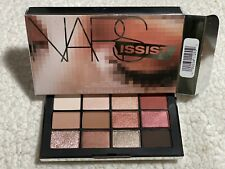 NARS NARSissist Wanted Eyeshadow Palette Limited Edition Eye New