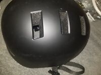 JBM Skateboard Helmet CPSC ASTM Certified Impact resistance Ventilation for M...