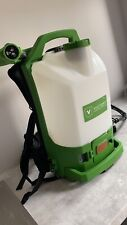 Victory Innovations Cordless Electrostatic Backpack Sprayer | Worldwide Shipping