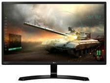 "LG 24"" FULL HD LED COMPUTER MONITOR WIDE SCREEN 1920x1080, 5ms HDMI, 24MP59HT-P"