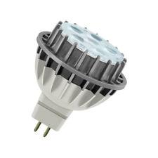 RADIUM LED Reflector MR16 raled Star 8,2w = 50w GU5, 3 BLANCO LUZ FRÍA 4000k