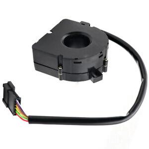 New Steering Angle Sensor 32306793632 fit for BMW 3 5 7 X E46 E39 E53 E38 E83