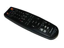 Pioneer xxd3029 Remote Control Remote Control 35