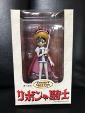 Figurine Princesse Saphir Ribon Knight pas de Kishi Tezuca Productions New