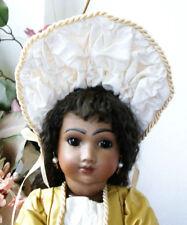 Cloth Reproduction Dolls