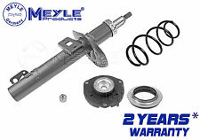 FOR VW FOX POLO SALOON 1.2 1.4 1.6 1.9 FRONT AXLE SHOCK ABSORBER SPRING MOUNT