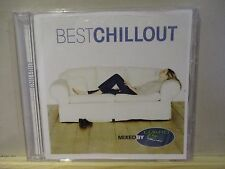 Musik CD mit Dance & Electronic vom Sound-Chill Out, Lounge und Downtempo's