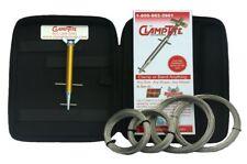 Standard ClampTite Tool Kit - Clt05K