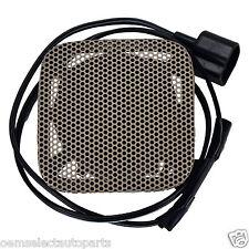 OEM NEW 2007-2014 Lincoln Navigator RH Side Rear Speaker Grille 7L7Z18978CAB