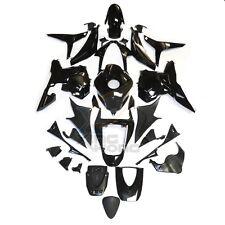 ABS plastic Bodywork Kit fairings Set For Honda CBR600RR 2009-2010