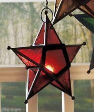 Lantern (фонарь)
