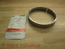 BBC HTGD-690059R1 Coupling Ring (Pack of 3) - New No Box
