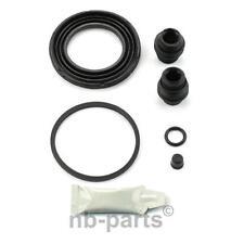 KE, GH Disques de frein 297 mm ventilée naturellement Plaquettes De Freins Devant Mazda cx-5
