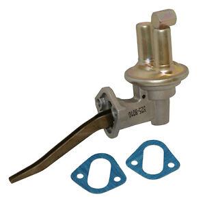 Mechanical Fuel Pump GMB 525-8010